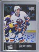 2017-18 Update - Pat Lafontaine
