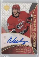 Nicolas Roy [EX to NM] #/175