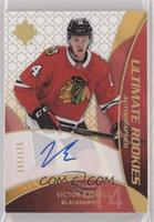 Victor Ejdsell #/175
