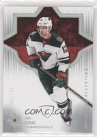 Eric Staal #/149
