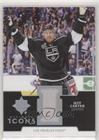 Tier 1 - Jeff Carter
