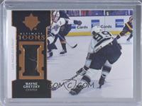Tier 2 - Wayne Gretzky #/5