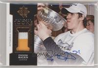 2019-20 Ultimate Collection Update - Evgeni Malkin #/25