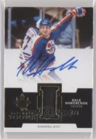 Dale Hawerchuk [Noted] #/6