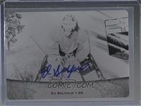 Ed Belfour #/1