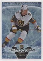 William Karlsson #/99