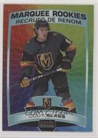 Marquee Rookies - Cody Glass