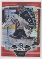 Connor Hellebuyck #/199
