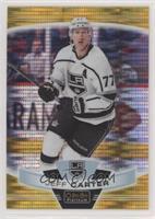 Jeff Carter #/50