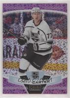 Jeff Carter #/399