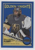Marc-Andre Fleury #/149