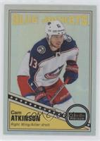 Cam Atkinson [EX to NM]