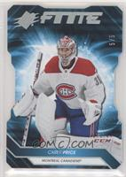 Carey Price #/5