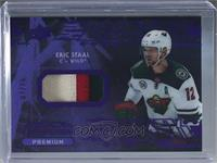Eric Staal #/25