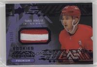 Taro Hirose #/35