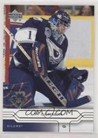Series 1 - Ty Conklin #/1