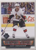 Young Guns - Cory Conacher #/1