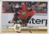 Anthony Duclair #/10