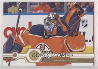Mike Smith #/10