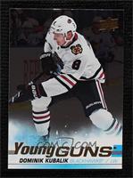 Young Guns - Dominik Kubalik [Mint]