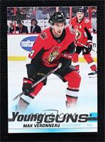 Young Guns - Max Veronneau