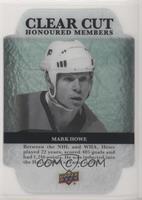 Mark Howe #53/100