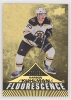 Karson Kuhlman #/150