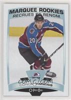 Marquee Rookies - Conor Timmins