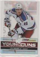 2012-13 - Chris Kreider