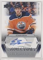 Ethan Bear