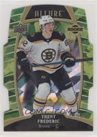 Rookies - Trent Frederic #/99