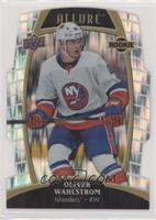 Rookies - Oliver Wahlstrom #/50