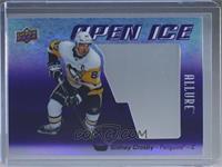 Sidney Crosby #/10