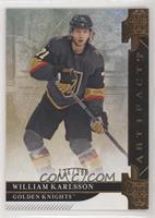 William Karlsson #/299