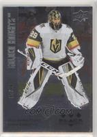 Marc-Andre Fleury #/99