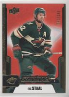 Eric Staal #/199