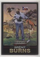 Brent Burns [EXtoNM]