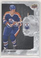 Legends - Wayne Gretzky #/49
