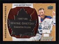 Conn Smythe - Wayne Gretzky #52/100