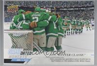 January - (Jan. 1, 2020) - Stars Come Back to Top Predators in 11th NHL Winter …