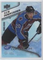 Ice Premieres Level 3 - Conor Timmins #/499