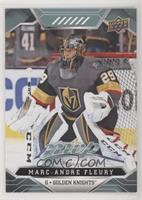 High Series - Marc-Andre Fleury