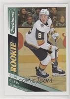 Rookies - Cody Glass
