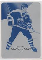 Wayne Gretzky #/1