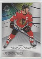 Jonathan Toews #7/19