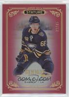 Rookies - Victor Olofsson #/75