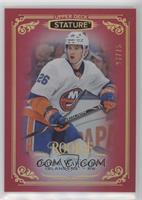 Rookies - Oliver Wahlstrom #/75