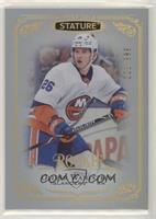 Rookies - Oliver Wahlstrom #/399