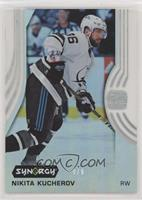 All-Stars - Nikita Kucherov #/9