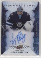 Connor Hellebuyck [NoneEXtoNM]
